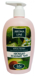 zhenshini-lyubyat-spermu-dlya-omolozheniya-kozhi