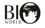 Вся недорогая натуральная косметика Bio World.