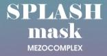 Сплэш маски для лица MezoComplex от Белита купить в Москве в интернет магазине beltovary.ru