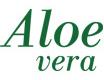 Aloe Vera от Витэкс купить в Москве в интернет магазине Beltovary.ru