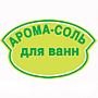 Арома соль от Белита купить в Москве в интернет магазине beltovary.ru