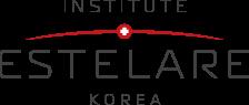 Корейская косметика от Institute Estelare.