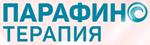 Парафинотерапия от Витэкс купить в Москве - магазин Beltovary.ru