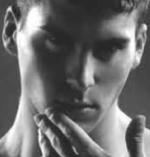 Romantic Collection для мужчин от Белита купить в Москве в интернет магазине beltovary.ru