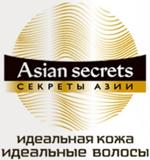 Секреты Азии от Витэкс купить в Москве в интернет магазине Beltovary.ru