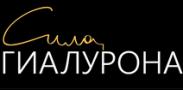 Сила Гиалурона от Белита купить в Москве в интернет магазине beltovary.ru