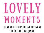 Lovely Moments Бесконечная нежность и «Такие девочки от БелитаLady Delicate и Delicate Care Белита купить в Москве в интернет магазине beltovary.ru