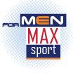 """Спортивные мужские средства для волос, лица и тела """"Max Sport"""" от Витэкс."""