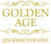 Golden Age от Белита купить в Москве в интернет магазине beltovary.ru
