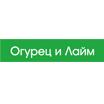 Огурец и Лайм от Белита купить в Москве в интернет магазине beltovary.ru