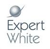 Expert White Белита купить в интернет магазине Beltovary.ru