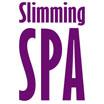 Professional Slimming Spa от Белита купить в Москве в интернет магазине beltovary.ru