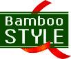 """Восстанавливающие средства для укладки и стайлинга волос с экстрактом бамбука """"Bamboo Care"""" от Витэкс."""