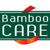 Bamboo Care от Витэкс купить в Москве в интернет магазине Beltovary.ru