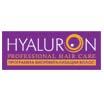 Hyaluron Hair Care Белита купить в Москве в интернет магазине beltovary.ru