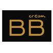 BB-cream от Белита купить в Москве в интернет магазине beltovary.ru