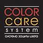 Color Care System Белита купить в Москве в интернет магазине beltovary.ru