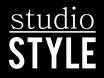 Studio Style Белита купить в Москве в интернет магазине beltovary.ru