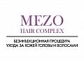 Mezo Hair Complex Белита купить в Москве в интернет магазине Beltovary.ru