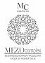 MezoComplex 60+ от Белита купить в Москве в интернет магазине beltovary.ru