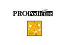 Pro Pedicure Белита купить в Москве в интернет магазине beltovary.ru