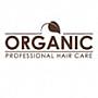 Pro Organic Hair Care Белита купить в Москве в интернет магазине beltovary.ru