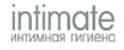 Intimate от Белита купить в Москве в интернет магазине beltovary.ru