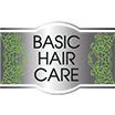 Витекс Basic Care