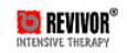 Revivor Intensive Therapy от Белита купить в Москве в интернет магазине beltovary.ru