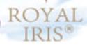 Royal Iris Бархатный соблазн от Белита купить в Москве в интернет магазине beltovary.ru