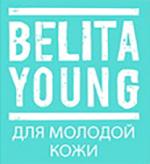 Belita Young от Белита купить в Москве в интернет магазине beltovary.ru