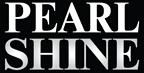 Жемчужная кожа Pearl Shine от Белита купить в Москве в интернет магазине beltovary.ru