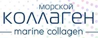 Морской коллаген от Белита  купить в Москве в интернет магазине beltovary.ru