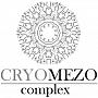 CryoMezoComplex от Белита купить в Москве в интернет магазине beltovary.ru