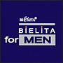 Bielita For Men купить в Москве в интернет магазине beltovary.ru