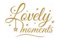 Рождественская коллекция Lovely Moments Белита купить beltovary.ru