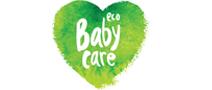 Eco Baby Care от Белита купить в Москве в интернет магазине beltovary.ru