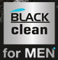 Black clean for men витэкс купить beltovary.ru