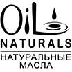 Oil Naturals Белита купить в Москве в интернет магазине Beltovary.ru
