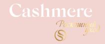 Cashmere от Витэкс купить в Москве в интернет магазине Beltovary.ru