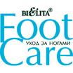 Foot Care от Белита купить в Москве в интернет магазине beltovary.ru