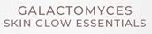 Galactomyces Белита-М купить в интернет магазине с доставкой
