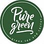 Pure Green Белита купить в интернет магазине Beltovary.ru