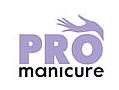 Pro Manicure Белита купить в Москве в интернет магазине beltovary.ru