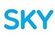 """Белорусские кондиционеры для белья """"Sky""""."""