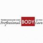 Body Care Белита купить в интернет магазине Beltovary.ru