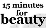 15 minutes for beauty от Белита м купить в Москве - магазин Beltovary.ru