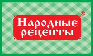 """Линейка """"Народные рецепты"""" от Фитокосметика."""