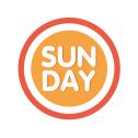 """Белорусские кондиционеры и порошки для стирки """"Sunday"""" от Сонца."""