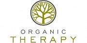 Organic Therapy Professional Белита